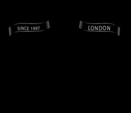 Islington web design